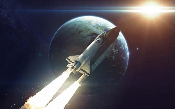 shuttle-image