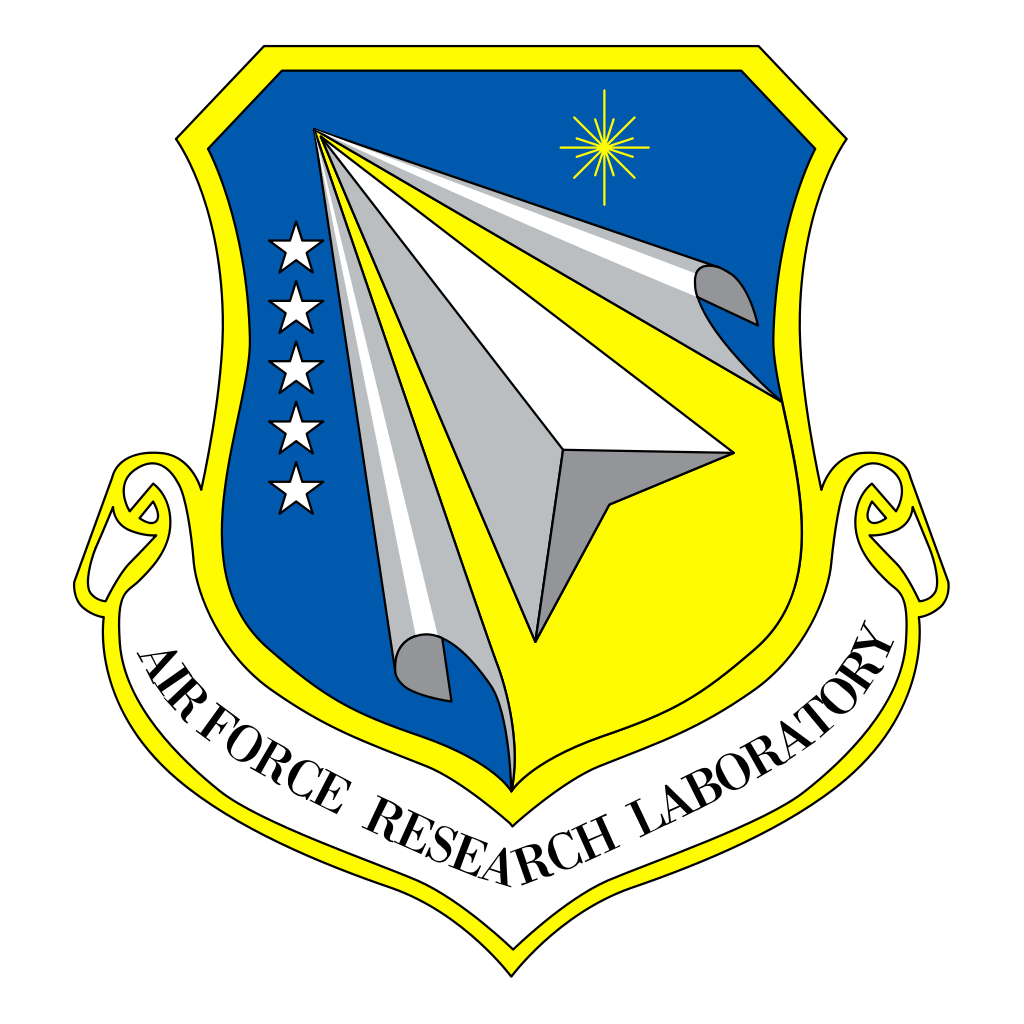 1024px-Air_Force_Research_Laboratory_svg