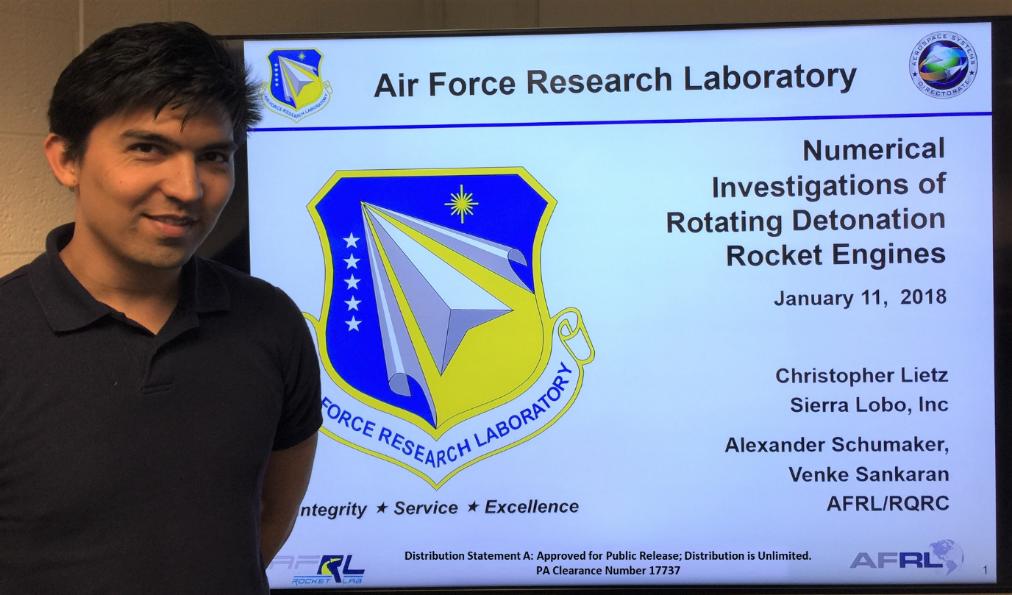 ChristopherLietz_RTES_AIAA SciTech Forum